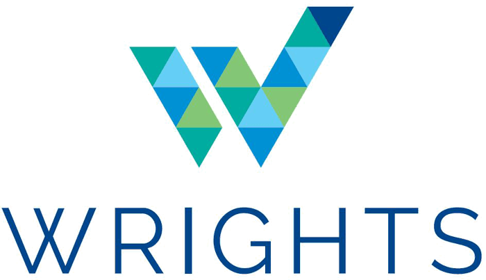 Wrights CA, Accounting, SMSF Advice, Audit, Kempsey